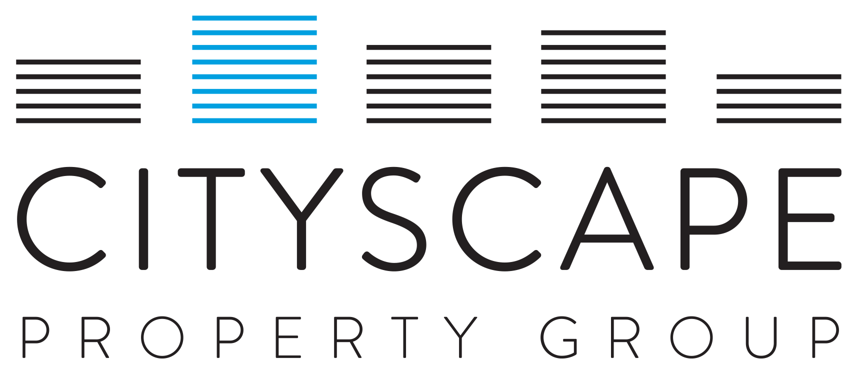 Cityscape Property Group